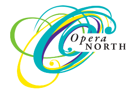 Opera North Logotype
