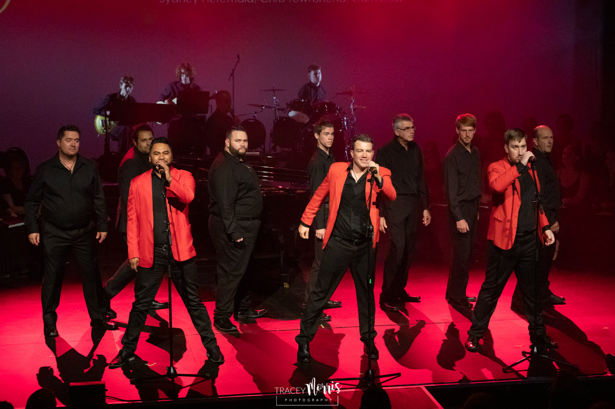https://www.operanorth.co.nz/uploads//images/Gallery/Home-Page/The Jersey Boys2.jpg