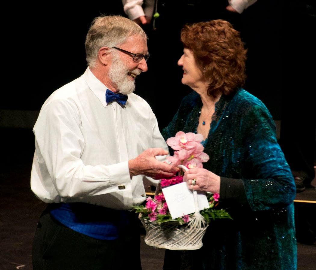 https://www.operanorth.co.nz/uploads/images/news/Dave Mandeno & Joan Kennaway.jpg